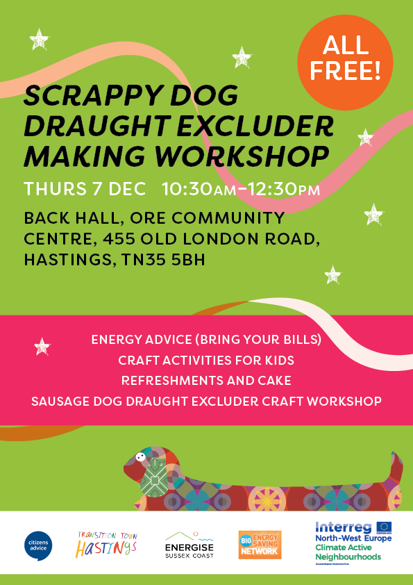 Draught_Excluder_Craft_Workshop_OreCCDec17