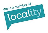 Locality-member-logo